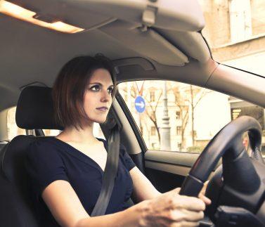 woman-driving-a-car-C5LVAKY