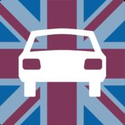 inloggen_car_B