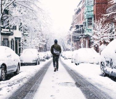 8-_fouten_bij_sneeuw_en_ijs-845x321