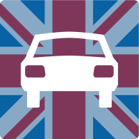 LHV-car-icon-Brits